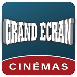 Grand Ecran Langon