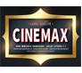 Film projeté en Cinémax